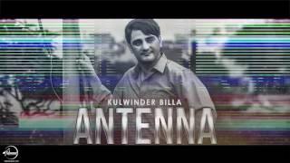 Anteena+%28Full+Audio+Song%29+%7C+Kulwinder+Billa+%7C+Punjabi+Love+Song+%7C+Speed+Claasic+Hitz