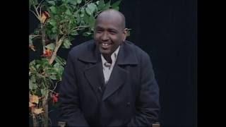 37 Kaftanka siyaasada iyo  Madaxda puntland oo isku haysta Dhoof.