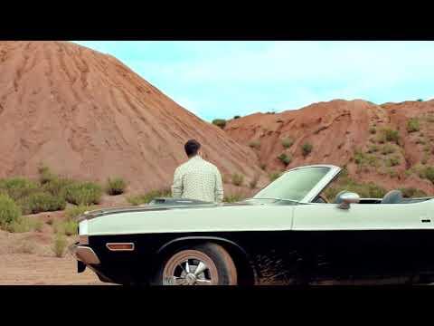 Xxx Mp4 New Video Supersong 3gp Sex