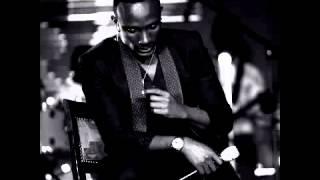 Agatima by Christopher (Duteze imbere umuziki nyarwanda.com)