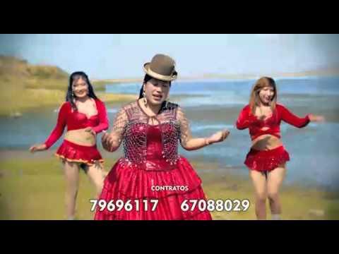 Xxx Mp4 Vilmita Corazón La Recaja 3gp Sex