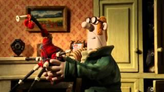 Shaun the sheep season 3 Ep1