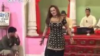 YouTube   Main Ishq Kamaya   Nargis