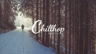 tusken. - winterrain