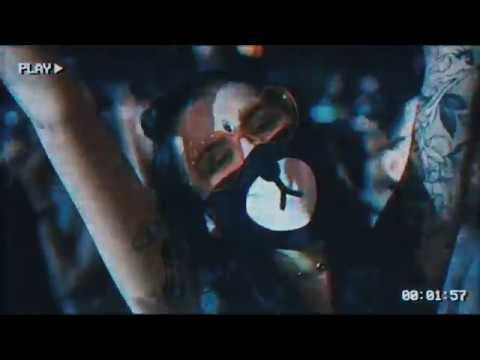 R3HAB x Skytech - What You Do (Official Video)