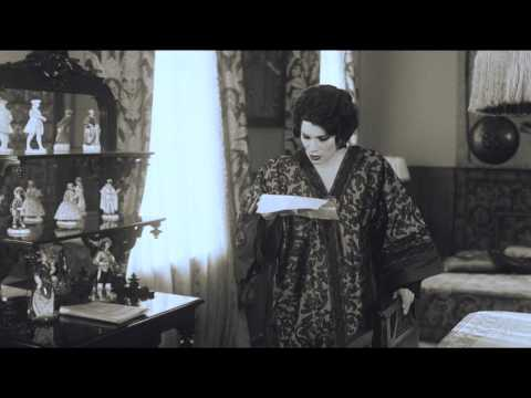 Rooli (Rol) trailer - elokuvateattereissa 22.5.