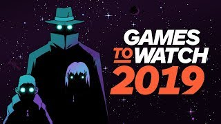 18 Minutes of Void Bastards (FTL Meets System Shock Strategy-Shooter) - IGN First