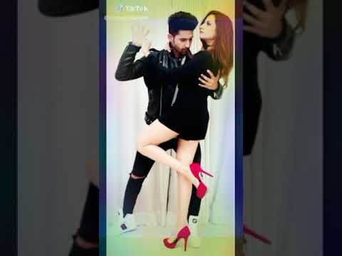 Xxx Mp4 Ravi Dubey Song 3gp Sex