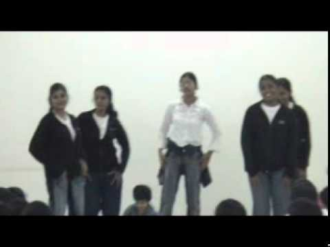 Teachers day at Apollo College of Nursing Hyderabad