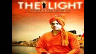 Parbhu Ji More Aaugan Chit Na Dharo