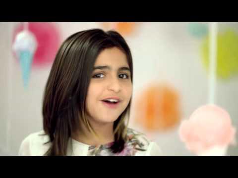 Xxx Mp4 Hala Al Turk Happy Happy حلا الترك هابي هابي 3gp Sex