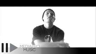 Download Puya feat. George Hora - Undeva-n balcani