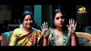Telugu bangla dubbed