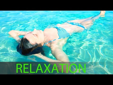 3 Hour Relaxing Music for Stress Relief and Healing: Meditation Music, Soothing Music, Relax ☯1038