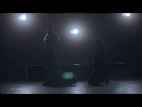Jamie xx - Sleep Sound (Music Video) Mp3