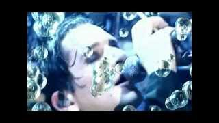 Placebo - Follow the cops back home fan made video