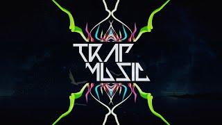 Chimney X Mavado - Nah Use Dem (Banx & Ranx Remix)