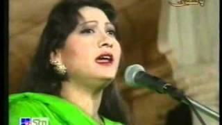 YEH MASHGHALA HAI - GULBAHAR BANO in.xml.mp4