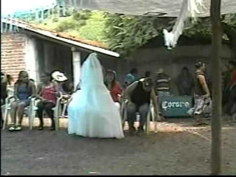 Mi Boda En Guerrero