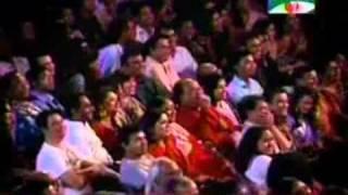 Meril_Prothom_Alo_Puruskar_Behind_The_Scene_01