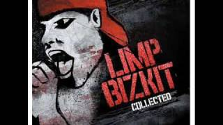 Limp Bizkit - Break Stuff (uncencored)!!