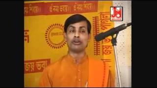 amirsalma-bangla song Sri Ramkrishna Dev Kabi Gaan Part 1 - YouTube.flv