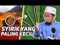 Download Video HATI-HATI !!! Inilah SYIRIK yang Paling Kecil - Ustadz Adi Hidayat LC MA 3GP MP4 FLV