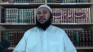 21 Tafsir Surah An-Nisa