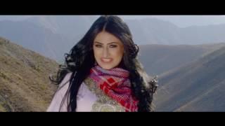 Sameera Nasiry - Baghe Dilat Qarsak Afghan Mast Music قرصک 4k
