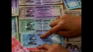 How to Identify Fake Notes of 500 Taka and 1000 Taka in Bangladesh