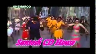 images Dj Mile Jo Tere Naina Hamare Naina Se Uploaded By Santosh Cd House