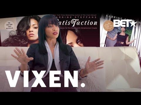 Xxx Mp4 A Former Video Model 39 S Tell All Exposes Hip Hop 39 S Most Shameful Secrets VIXEN 3gp Sex