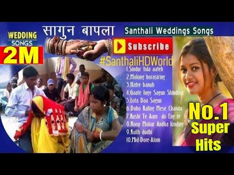 Xxx Mp4 Santhali Wedding Jukebox Mp3 Songs Santhali Hd World 3gp Sex