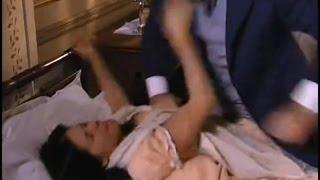 A Escrava Isaura (Record) - Isaura dá Uns Tapas na Cara de Leôncio