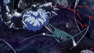 One Piece AMV - Roronoa Zoro - The way of a Swordsman [HD]