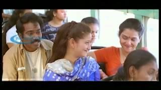 Pathen Rasithen Full Movie Part 9