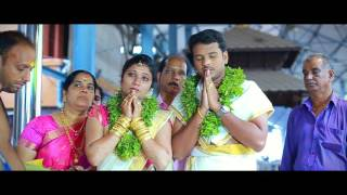 Rithesh Weds Neethu  Wedding Highlights