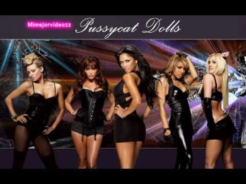 Xxx Mp4 The Pussycat Dolls Jai Ho You Are My Destiny Subtitulada Al Español 3gp Sex