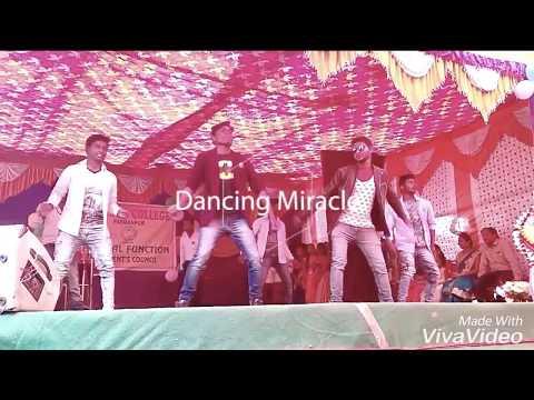Xxx Mp4 Dr J K S College Parmanpur Sambalpur 2018 3gp Sex