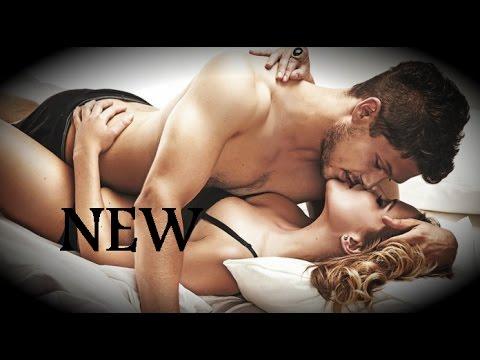 Top 12 Crazy Sex Positions  HD  ✪✪✪✪✪