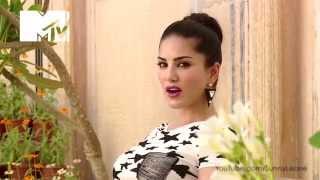 EXCLUSIVE | Video Diary Episode 6 | Sunny Leone MTV Splitsvilla 7 Video Blogs
