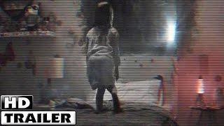 Actividad Paranormal 5: La Dimensión Fantasma Tráiler Español