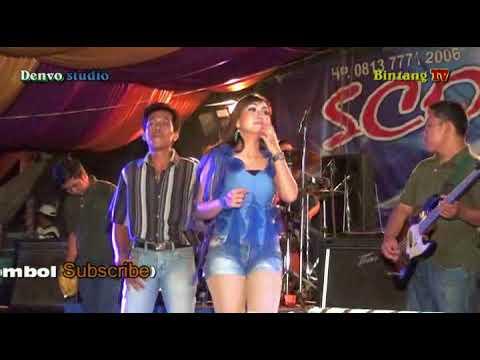 Xxx Mp4 Scorpion Music Laila Ha Illallah 3gp Sex