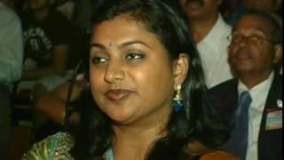 Mr Perfect - Devi Sri Hungama - ATA - Musical Dance Show 02