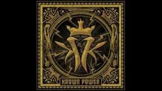 Kottonmouth Kings - Audio War (with Lyrics)