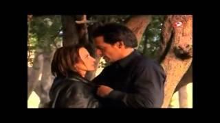 Mil vidas - Fernanda del castillo y Carlos macias