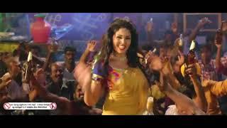 Singari Chennakari Video Song - Yeidhavan Movie || Yeidhavan Movie Songs