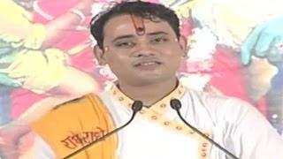 Pandharpur Bhagwat - Part 2