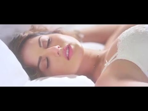 Sunny Leone VERY HOT SEX in One Night Stand