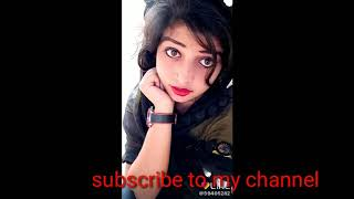 Zoya khan like best video song